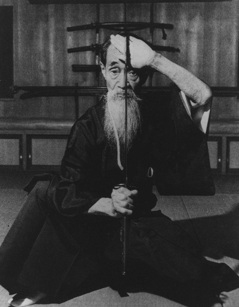 Yoshio Sugino